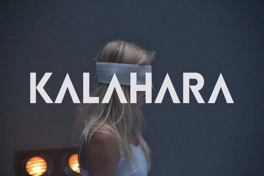 Kalahara
