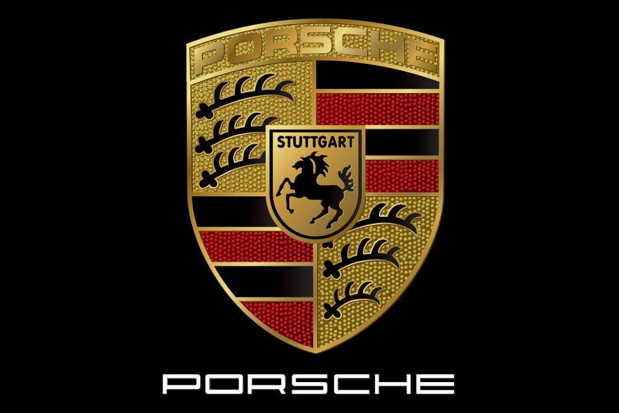 Porsche 919 Hybrid: Racing Laboratory