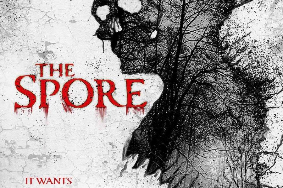 The Spore